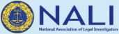 NALI (National Association of Legal Investigators)